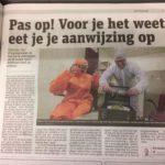 https://www.metronieuws.nl/nieuws/rotterdam/2017/02/eerste-escape-room-diner-in-valentijnsweekend